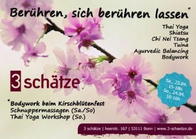 3_schaetze-flyer_massage-Front-klein
