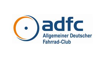 ADFC Bonn & Rhein Sieg