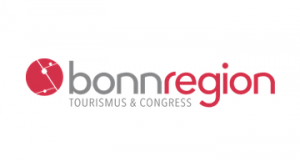 Bonn & Region