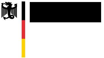 Bundesamt für magische Wesen (BfmW)